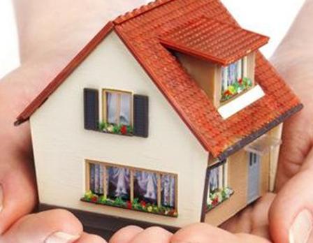 nuevas-viviendas