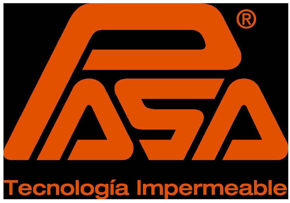 Grupo Pasa Bajío